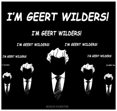 im-geert-wilders-copy
